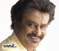 Shankar's next venture after  Sivaji    - Tamil Cinema News
