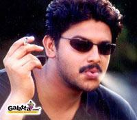 Birthday babies!   - Tamil Cinema News