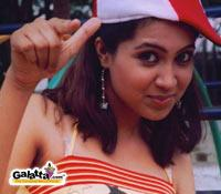 First copy of  Veedu Vaadu Inkodu  ready   - Tamil Cinema News