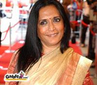 Deepa Mehta's Water misses Oscar   - Tamil Cinema News