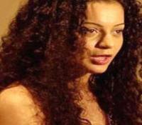 Rehaan Khan bags film with Nikhil Panchamiya   - Tamil Cinema News