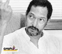 Hattrick  cast plays real-life cricket!  - Tamil Cinema News
