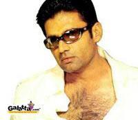 Kaante 2 being made?   - Tamil Cinema News
