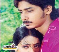 Sadhu Kokila directs Prajwal   - Tamil Cinema News