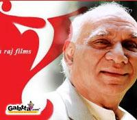Yash Raj's terrific line-up!   - Tamil Cinema News