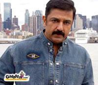 Vettaiyaadu Vilayaadu  in Hindi   - Tamil Cinema News