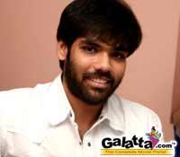 Chat with Sibi   - Tamil Cinema News