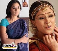 Simran's Mini Mega Serial   - Tamil Movies News