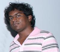 Yuvan replaces Dhina  - Tamil Cinema News