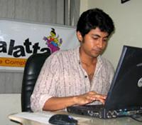 Naming a film after shooting  - Tamil Cinema News