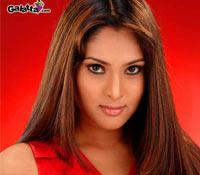 Divya wants to be bad!   - Tamil Cinema News