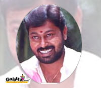 Rajakumaran turns Hero!   - Tamil Cinema News