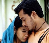 Chat with Kadhal Kanthas  - Tamil Cinema News