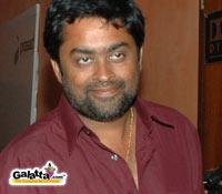 Arvindh Krishna's Dream, Fulfilled!   - Tamil Cinema News
