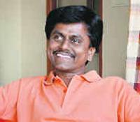 Murugadoss arrested?  - Tamil Cinema News