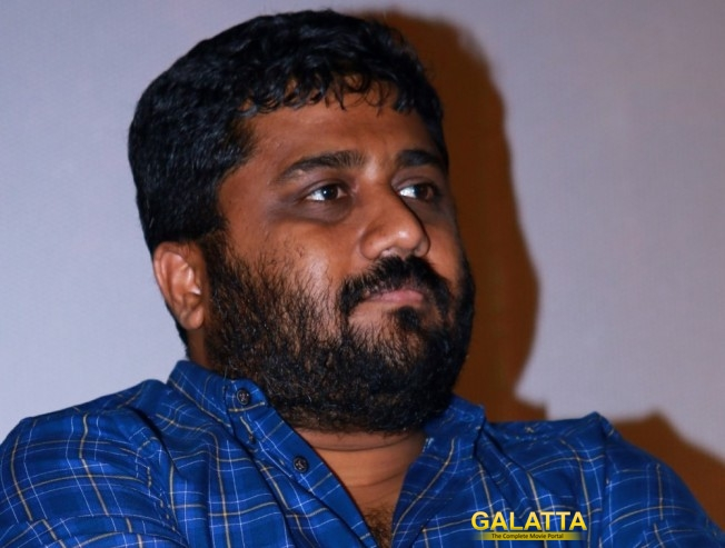 gnanavel raja lost election