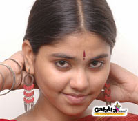 Kutti Shwetha's contribution to Eelam Tamils