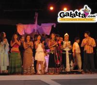 Netru Indru Nalai - Exclusive Pictures