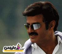 NBK film release on 14th April