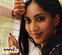 Chat with Srimathumitha
