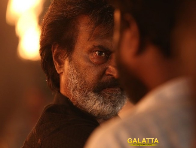 TFPC Crushes 12000 Piracy Links Of Kaala