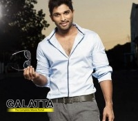 S/o Satyamurthy to release on Bunny's birthday