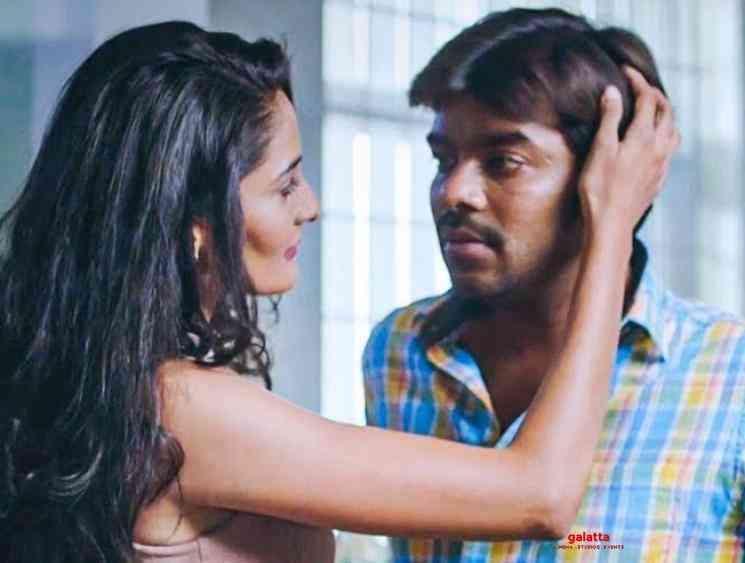 3 Monkeys Ra Ra Ra Darikira Song English Translation video - Telugu Movie Cinema News
