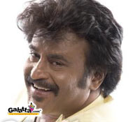 Rajni:  Kuselan  will be my next milestone!