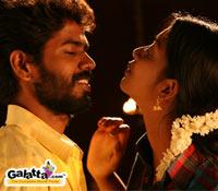 Kunguma Poovum Konjum Puravum trailer on Galatta.com!
