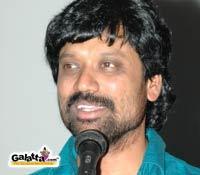 Thirumagan  Press Show