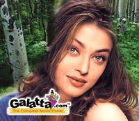Aishwarya Rai in Maniratnam's next film