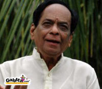 Balamuralikrishna to act in Tamil film