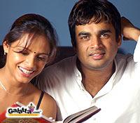 Hollywood beckons Yavarum Nalam
