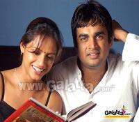 Yavarum Nalam as a TV series