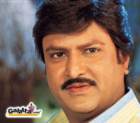 Mohan Babu's birthday: A very quiet affair