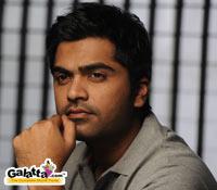 Simbu to team up with Panneer Selvam