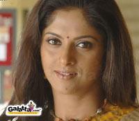 Nathiya is the heart of Pattalam: Rohan Krishna