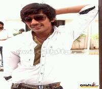 Kathir wraps shooting his portions for Thalapathy Vijay Bigil - Movie Cinema News