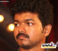 Vettaikkaran: Vijay's get up and Rajamundry schedule