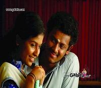 Vasanthabalan's Angadi Theru releasing today