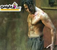 Anniyan   collects Rs 6 crores in Kerala�