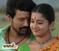 Thirumagan  from March 9th