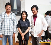 Madhushree croons for Enthiran