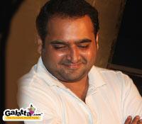 Interview with Yavarum Nalam director Vikram: Galatta.com Exclusive