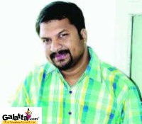 Interview with Naan Aval Adhu music director Patnaik: Galatta.com Exclusive!