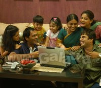 Yavarum Nalam Review: First on the net
