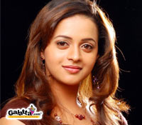 Bhavana-Puneeth's  Jackie  launched
