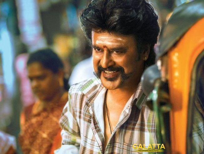 Petta Telugu Release By Ashok Vallabhaneni After Sarkar CCV Rajinikanth Vijay Sethupathi Anirudh Karthik Subbaraj
