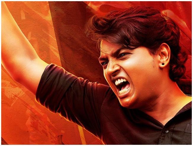 Uriyadi 2 Release Date April 5 2019 Suriya Vijay Kumar - Tamil Movie Cinema News