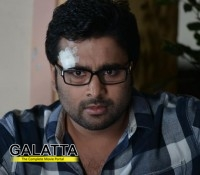 Pratinidhi hero not interested in politics?